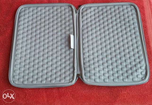 Portable Bag for mini laptop or tablets for sale Ibadan - image 3