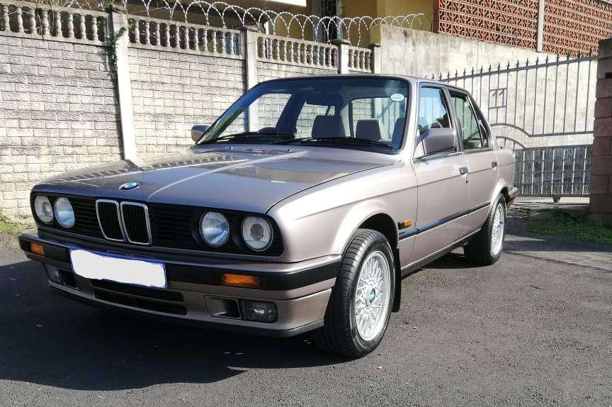 E30 325i - BMW Cars & Bakkies for sale | OLX South Africa