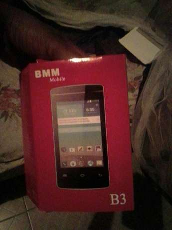Phones on sale...very new..none has been tampered with or used before. Ruiru - image 3