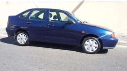 Clean Vw Polo Classic 1.4i for sale!!