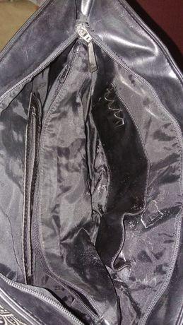 9780793fd82f2 Torebka Marconi skóra Legnica - image 3