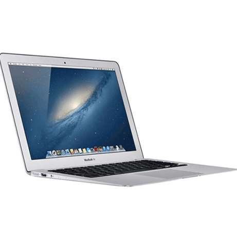 "APPLE Macbook Air MDQ32 2017,13.3"" ,8GB RAM -,128GB ROM, INTEL CORE I5 Nairobi CBD - image 3"