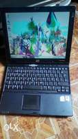 Uk Used Core2 Hp Laptop for 21k