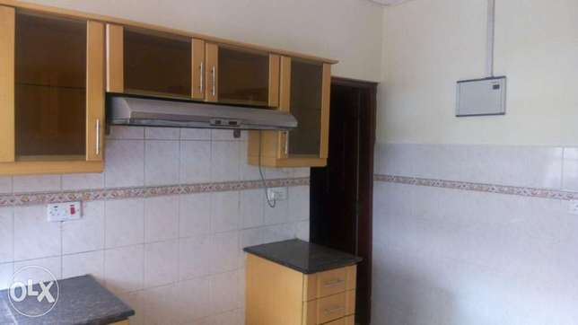 To Let Three bedroom apartment with SQ Kileleshwa - image 7