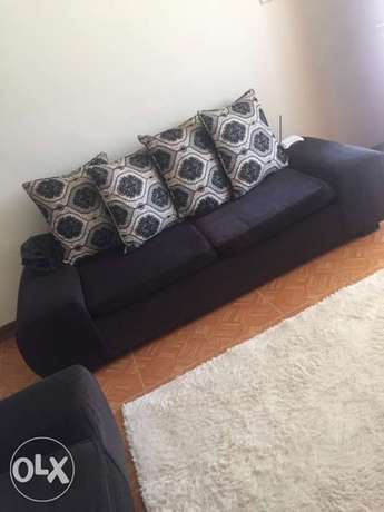 5 seaters for sale Nairobi South - image 2