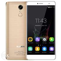 New BLUBOO MAYA MAX 4G LTE 3GB + 32GB 6.0 Inch display