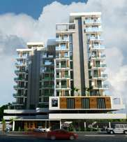 Luxury and Affordable Apartments Opposite Eko Hotel Victoria Island.