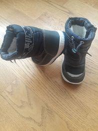 Архів  Дитяче взуття  150 грн. - Дитяче взуття Довге-Калуське на Olx b45af9b4a7e52