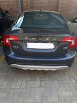 Volvo S60 D3 Geartronic For sale