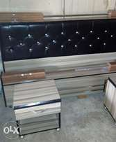 AY furniture 56 wire road Benin city,