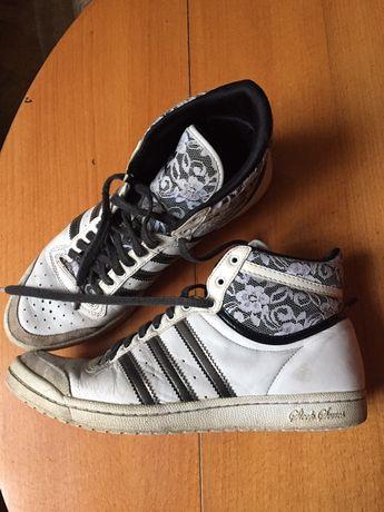Взуття 3202f7f58fbf3