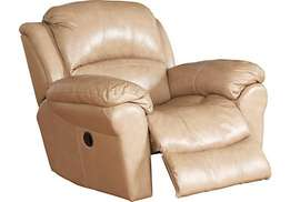 want to protect your leather sofasets from fading or cracking ?