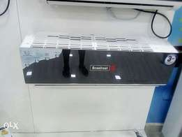 Scanfrost brand new 2H.P A.C (normal)