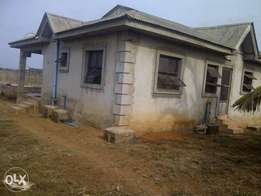 3 Bedroom Flat in Ikorodu for sale