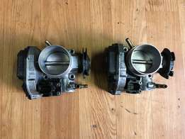 Vw / Audi EGR valves / Throttle body's / Flap motors