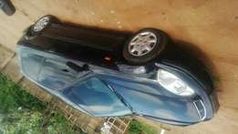 Tocumbo very clean Civic, A/C ice, no issue Buy and drive