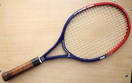 Ігри з ракеткою Луцьк  дошка оголошень OLX Луцьк 14985ae97bd2f