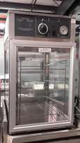 Upright Chicken Warmer For Sales R15000