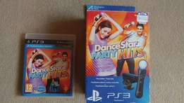 PS3 move for sale