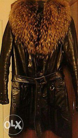 Верхній одяг  1 000 грн. - Жіночий одяг Київ на Olx baaedbb0411c0