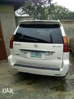Clean Lexus Gx 470..No issues.. buy and drive