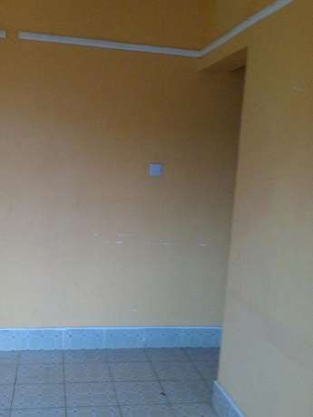1 Bedroom House for Rent Kenyatta rd Juja Valley View Estate Kalimoni - image 3