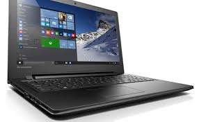 Very clean lenovo ideapad 300 ,dual core 2.0 CPU,4ram,500hdd Kisii Town - image 3