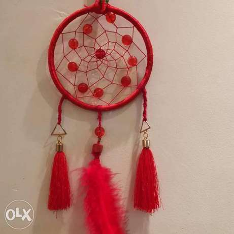 Dreamcatcher dream catcher - 18000