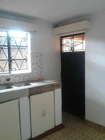 Spacious two bedrooms to let Ruaka - image 3