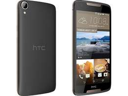 Htc desire 828,Brand new sealed,free screenguard warrant n delivery