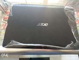 Accer Aspire one 753 Series
