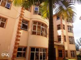 2 offices on ground floor for rent in Bermuda Plaza along Ngong Rd