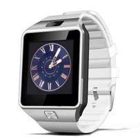 Smart Watch/Phone Free Delivery Kempton Park