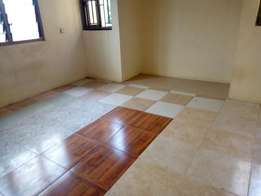 Two bedroom self contain for rent at adenta off lakeside