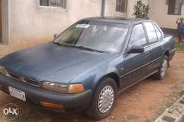 Honda halla available for sale.
