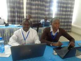 SPSS individualized training by statistics expert
