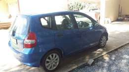 Honda Jass 1.4 Dci for sale