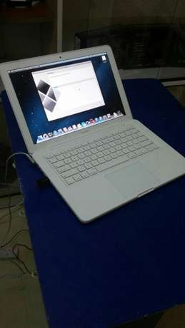 MacBook Eldoret North - image 3