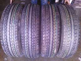 225/75/R15 on special for sale