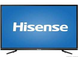 new brand 32 inch hisense digital tv free to air channels shop in cbd