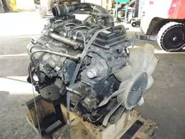 2003 Nissan Caravan Engine 3.0CC, with Computer (Perfectly operational