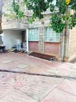 Maisonette residential house - Thika road 4 bedrooms house in a gated