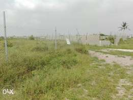 Plots of land for sale,behind Novare Lekki Mall.