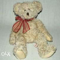 Do you want to sell your Gund bears for cash.