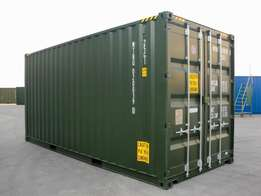 high quality new arrivals for containers 20 ft