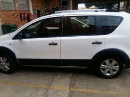 Urgent sell r80thou negotiable