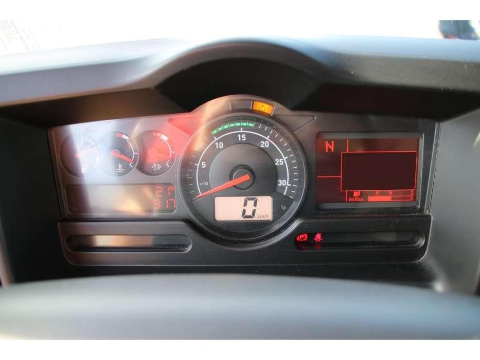 Renault PREMIUM 280 DXI TAUTLINER - 2015 - image 10
