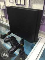 Sony PlayStation 4.(Ps4) Uk used working perfectly okey.