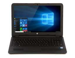 Brand new sealed HP laptop affordable!!
