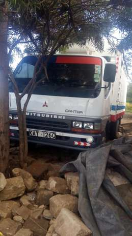 Canter4D32 Thika - image 3